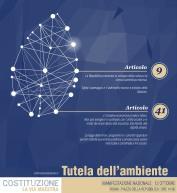 ambiente_web
