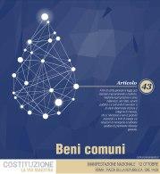benicomuni_web