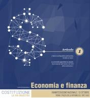 economia_web