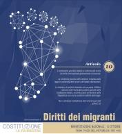 migranti_web