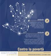 poverta_web
